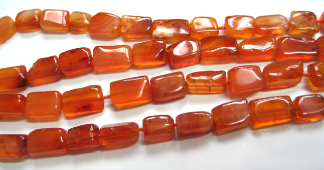 Agate Beads, Gemstone Beads Strands
